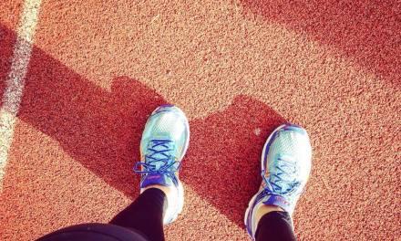 10 précieux conseils aux nouveaux runners