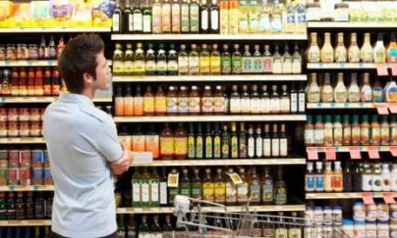 Décrypter les étiquettes nutritionnelles