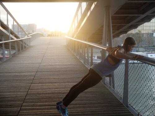 12 bonnes raisons de s'entraîner le matin