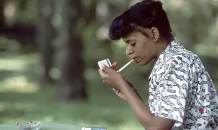 Mois Sans Tabac : et si le sport était votre meilleur allié ?