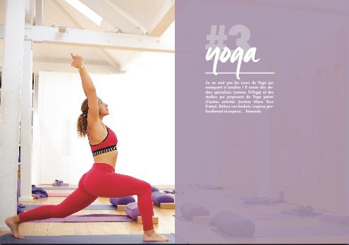 myrainingdiary-yoga