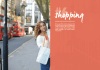mytrainingdiary-shopping