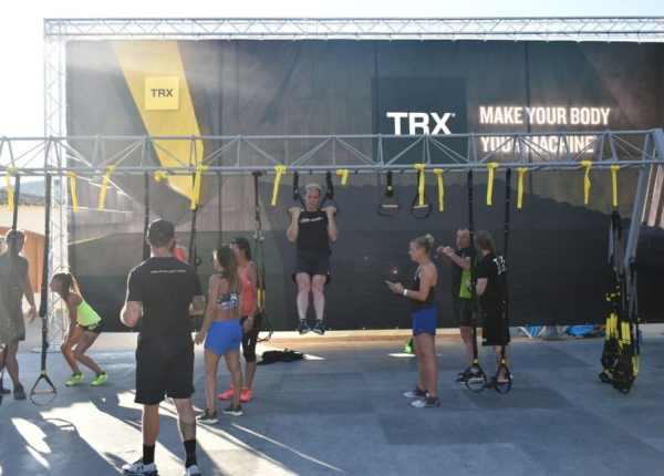 TRX_duotrainer
