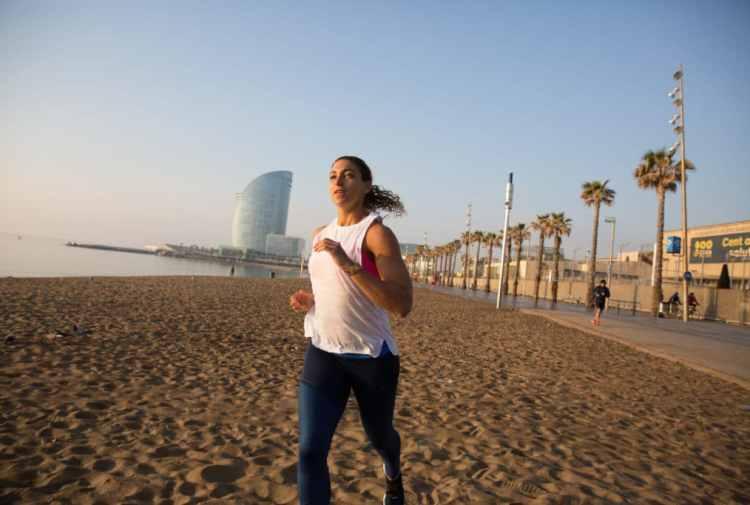 mytrainingdiary_barcelone