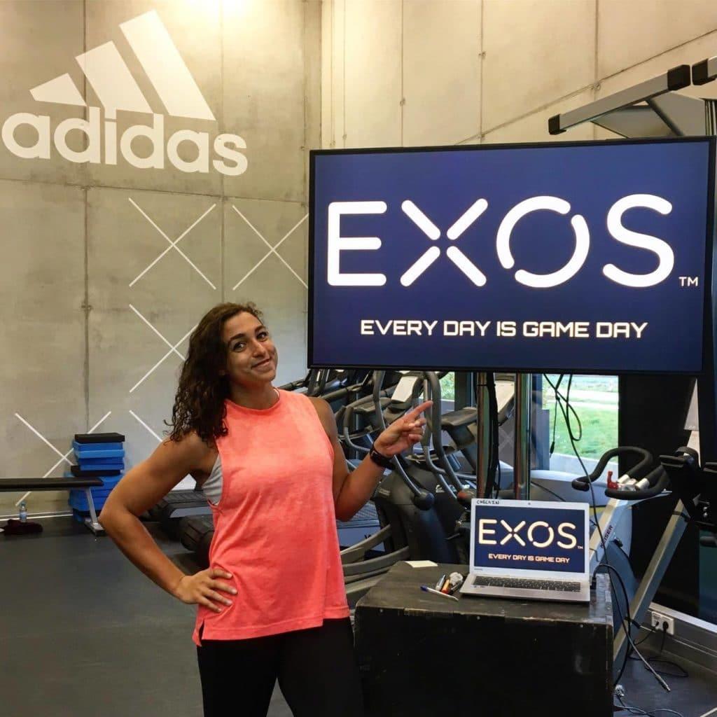 exos_adidas