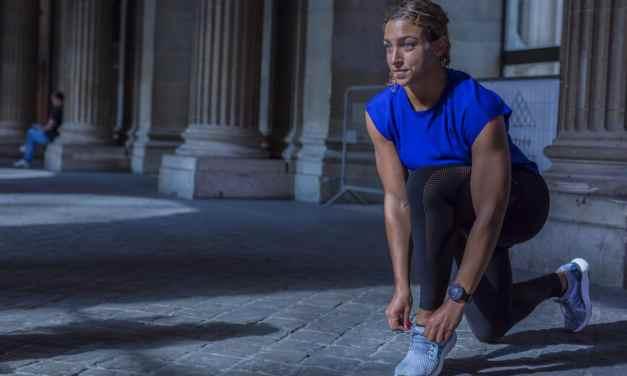 Programme «Running Smart» pour votre prépa marathon