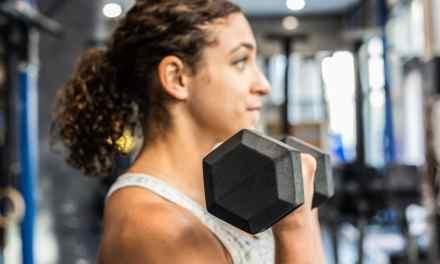Témoignagnes «Être une femme dans le secteur du fitness»