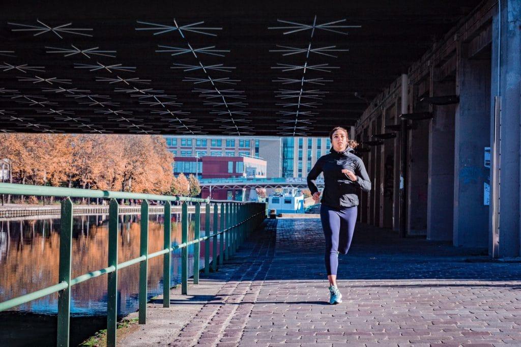 Running_marathon