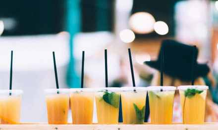 Sport et alcool : compatibles?