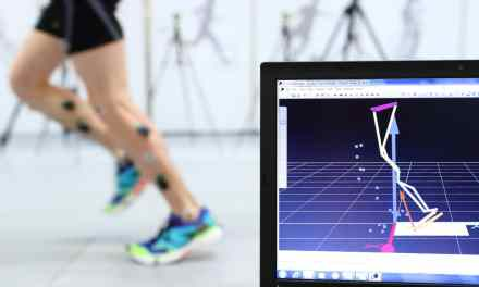 Decathlon Sports Lab : au coeur de la recherche sportive