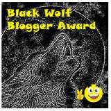 Black_Wolf_BA