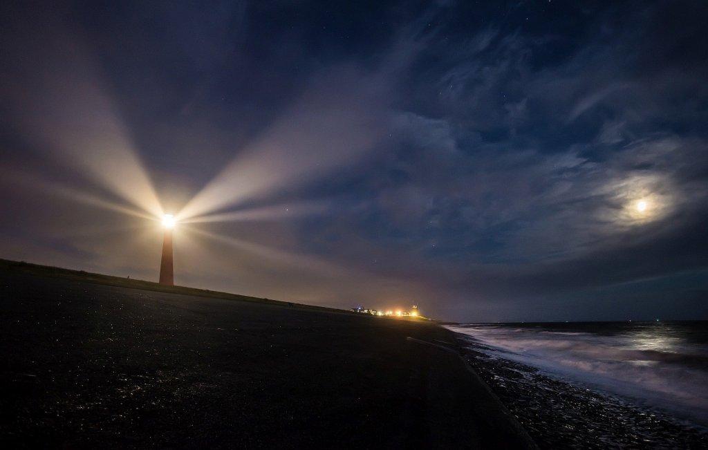 Top 10 Sehenswürdigkeiten an der Nordsee