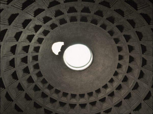 Relacja z Rzymu - My Travel Blog 53