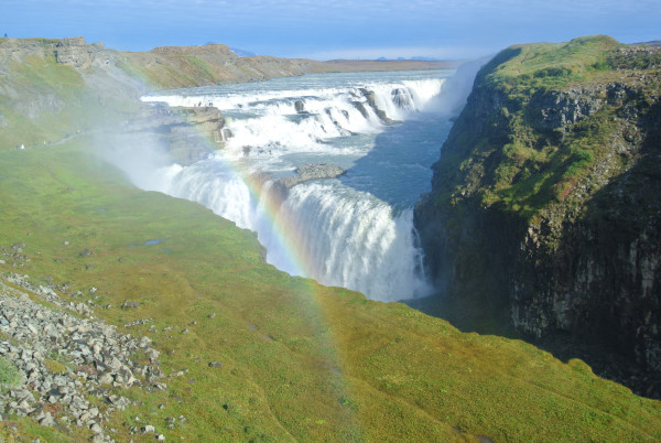 Ijsland Tips My Travel Boektje