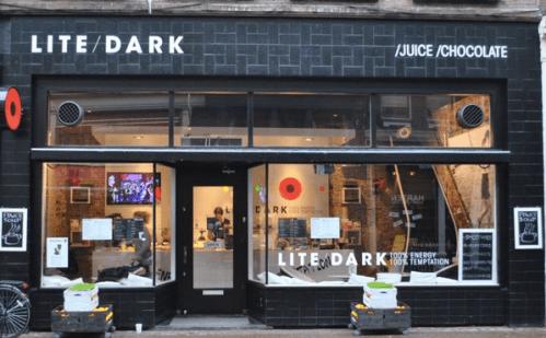 Lite Dark