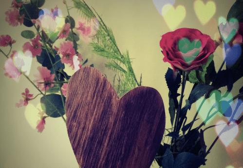 Valentijnsdag Tips