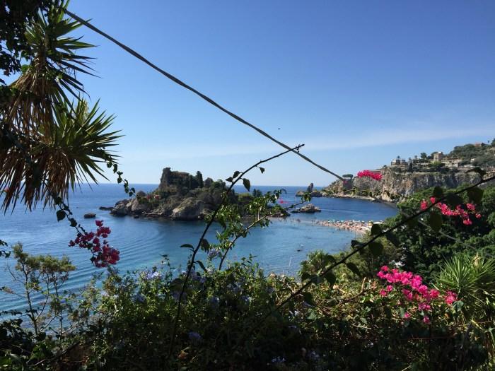 Best Beaches Sicilië