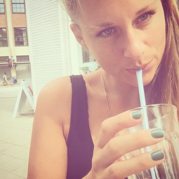 Leukste Hippe Healthy Hotspots van Amsterdam