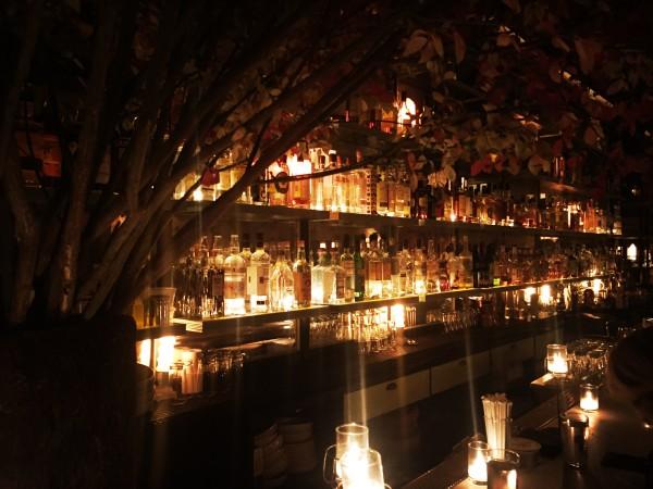 Acme Best Restaurants New York City Cool Hip Trendy