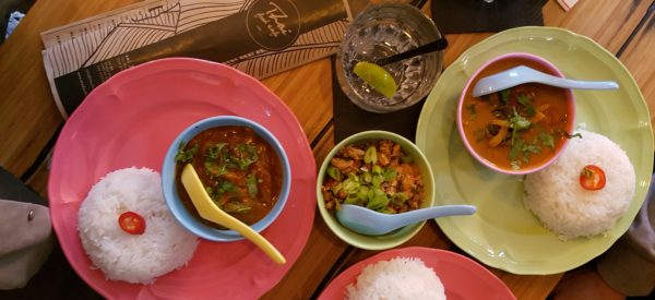 soi 74 thai food cafe