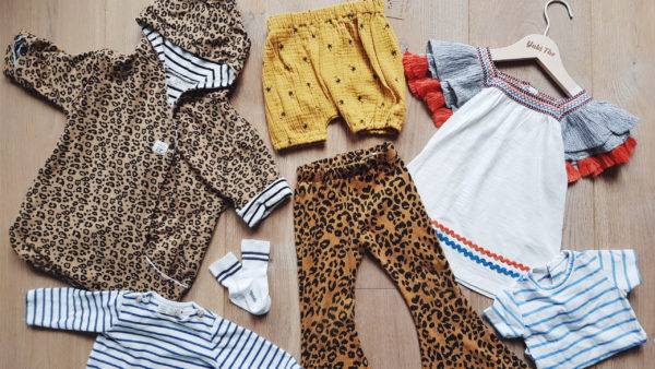 9x mommy musthaves