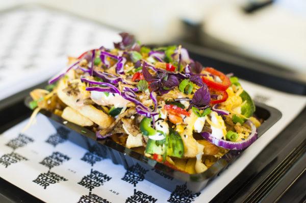 https://mytravelboektje.com/the-vegan-junk-food-bar-opent-in-oost/The Vegan Junk Food Bar opent in OostDeliveroo viert World Vegan Day met bestellingen van Vegan Junk Food Bar
