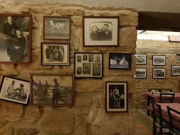 Best restaurants Cyprus