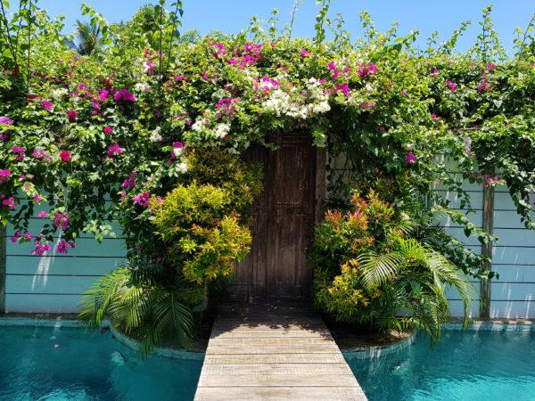 Atoll Haven Villas