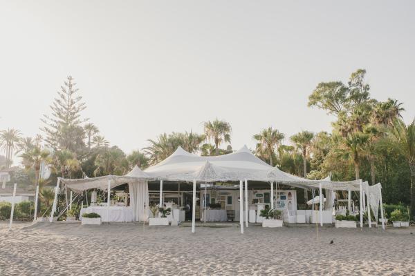 Best restaurants Marbella