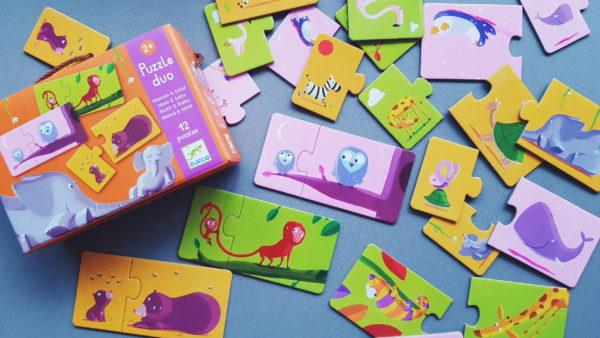 de leukste cadeautjes voor kindjes van 2 jaar