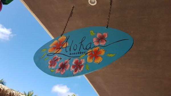 De mooiste en beste stranden van curacao