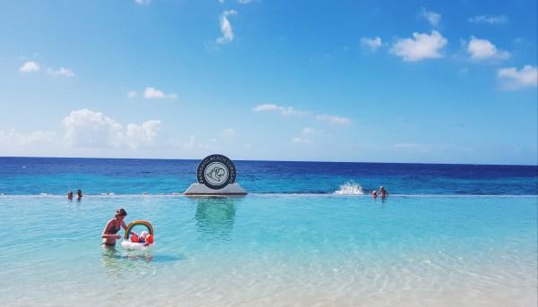De mooiste stranden van Curacao - Best Beaches Curacao