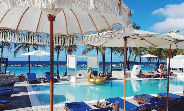 De mooiste stranden van Curacao – Best Beaches Curacao