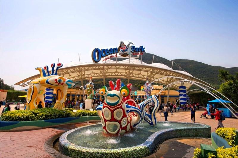 Ocean_Park_ATT-OCP-GEN-0019RS