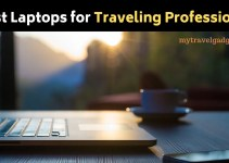 Best Laptops for Traveling Professional