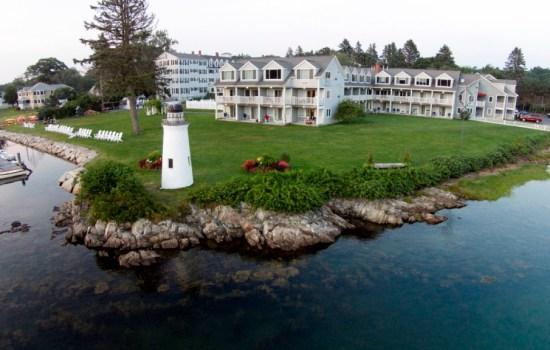 Nonantum Resort mytravelingkids.com