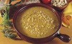 spelt soup recipe