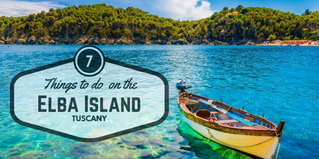 things-to-do-on-the-elba-island