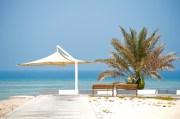 Glorious sea,Dalma island, no-one in sight...