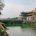 mon voyage solo au vietnam