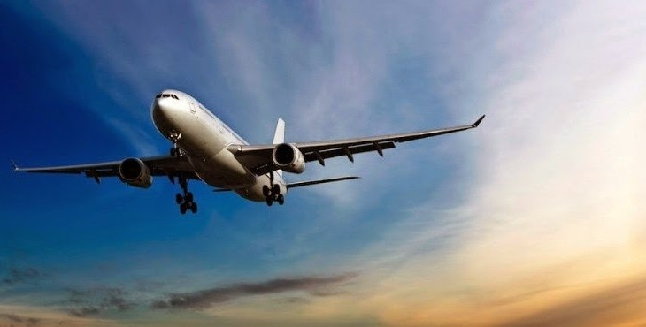 Tips to Save Money While Booking Flights Online