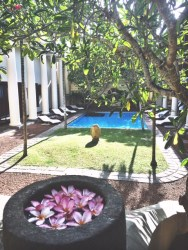 galle-fort-hotel-1