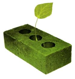 https://i1.wp.com/mytree.tv/wp-content/uploads/2011/07/green2520brick.jpg?resize=248%2C263