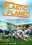 plastik-film