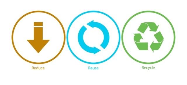 reduce-reultiliza-y-recicla