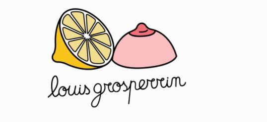 http://www.louisgrosperrin.com/