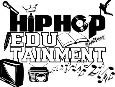 http://www.hiphopcatz.com/