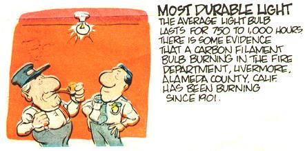 http://www.centennialbulb.org/facts.htm