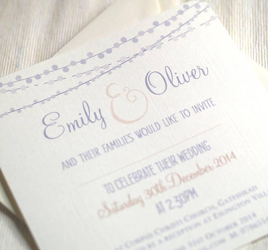 original_celebrating-love-wedding-invitations