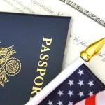 Нюансы получения гражданства США для россиян
